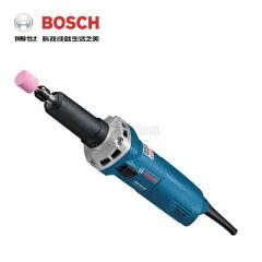 博世(BOSCH) 直磨机(长款);GGS 28 LCE