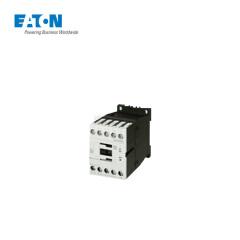 伊顿穆勒 接触器式继电器附件,辅助触点模块;DILA-XHIC11