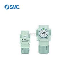 SMC 减压阀;AR30-03BG-A