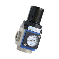 亚德客(AirTAC) 气源处理元件,调压阀(附表,附支架);GR20006F1