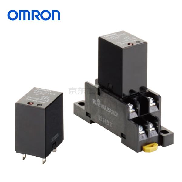��!#�`g9�h�-��b�_欧姆龙 固态继电器;g9h-205s dc5