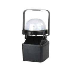 新曙光 轻便式装卸工作灯 12W;NIB8521 12W