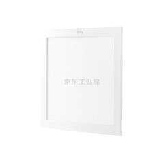 欧普(OPPLE) 经济型LED超薄灯盘-众,功率30W,规格尺寸596X596X8.8mm,色温4000K,AC220V;LDP01030009-众-6060-30W-4000K-白色