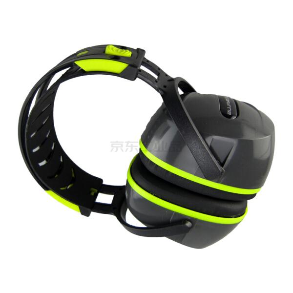 代尔塔 耳罩 F1英特拉各斯,高性能,INTERLAGOS;103009