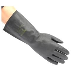 霍尼韦尔(Honeywell) 氯丁橡胶防化手套;2095020-07