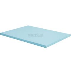 得力(deli) 7757彩色复印纸-A4-80g-25包(浅蓝);7757浅蓝A4