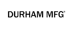 DURHAM MFG