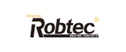 ROBTEC