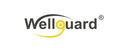 威佳(Wellguard)