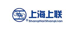 上海人民电器厂(上联)