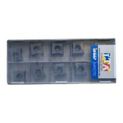 伊斯卡 刀片 10盒起订,4片/盒;PENTA-34F300-0.40-22R-908