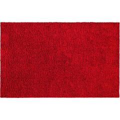 高绒地毯 宽4米,厚12mm,包现场安装【仅限鞍山区域销售】
