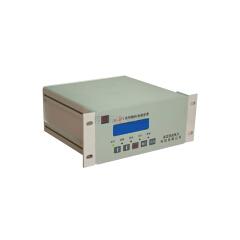 保定双成 微机消谐装置;SC-DTX-1B