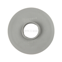 霍尼韦尔(Honeywell) 滤棉固定底座,适配7506N95,7506N99,7506R95滤棉,需与N750027组合使用;N750015