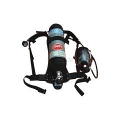 海安特 正压式空气呼吸器RHZK6.8(3C标准款);RHZK6.8