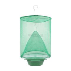 捕蝇笼;20x44cm
