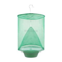 捕蝇笼;24x40cm