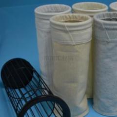 【ZZ】高效除尘器专用布袋1105*850*1725 JPBC-18-A