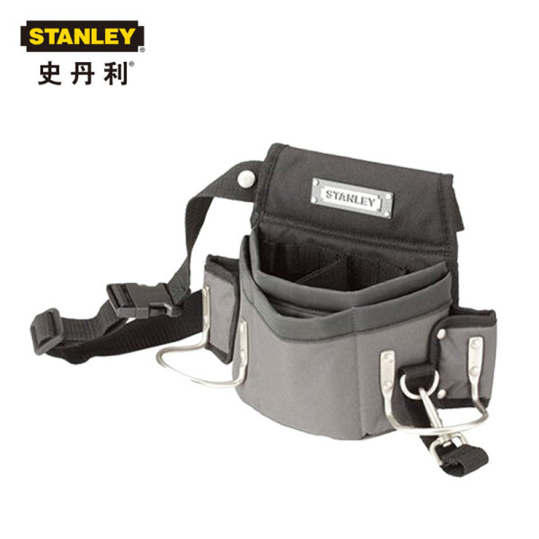 史丹利 工具腰包;95-267
