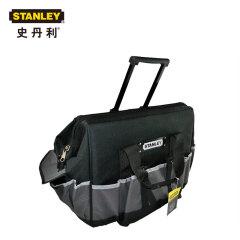 史丹利 拉杆工具包;93-328