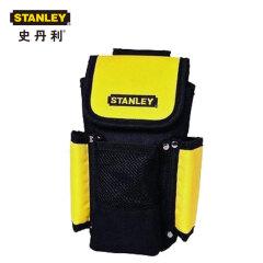 史丹利 防水尼龙工具腰包;93-222