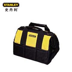 史丹利 防水尼龙工具提包;93-223