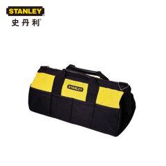 史丹利 防水尼龙工具中型包;93-224