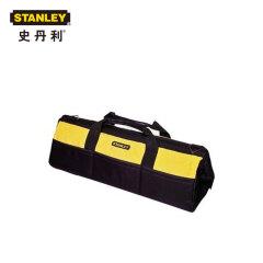 史丹利 防水尼龙工具大包;93-225