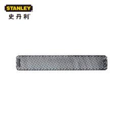 史丹利 细齿刨片10寸;21-393