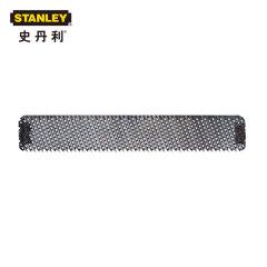 史丹利 金属塑料刨片10寸;21-508