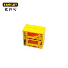 史丹利 充磁消磁器;60-111