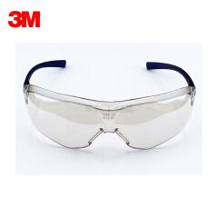 3M 10436 防护眼镜 中国款户内/户外;XH000039830