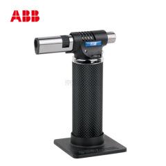 ABB 连接产品;WT-PTORCH