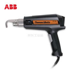 ABB 连接产品;WT1400