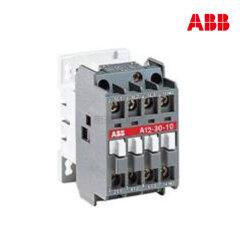 ABB 交流线圈接触器,40个/箱;A12-30-01*220-230V 50Hz/230-240V 60Hz