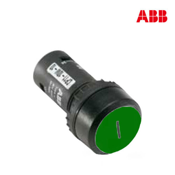 ABB CP11-10G-11