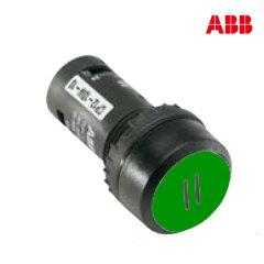 ABB CP12-10G-11