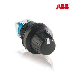 ABB 电位计;MT-110B