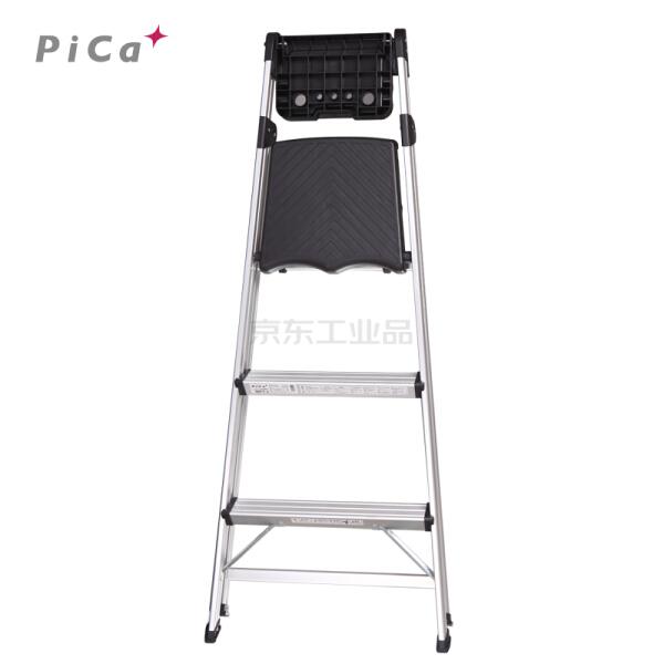 PICA 扶手踏台MFT 扶手人字梯;MFT-4
