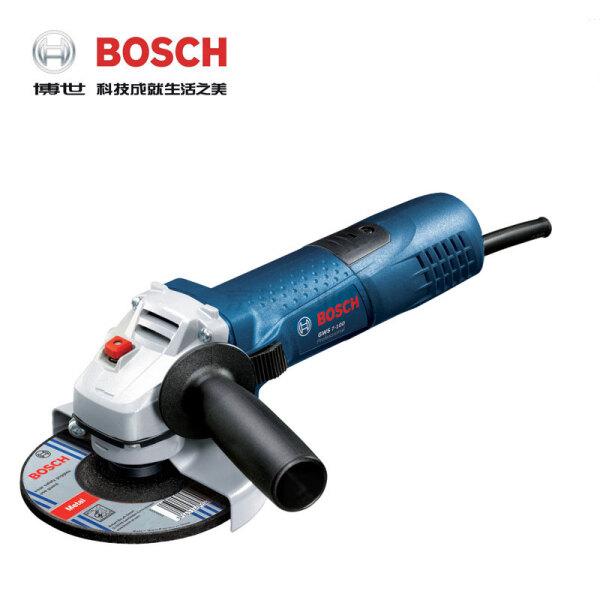 博世(BOSCH) 角磨机;GWS 7-100