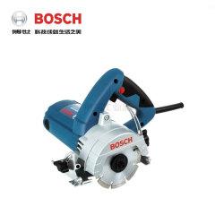 博世(BOSCH) 云石机/石材切割机,3把/箱;GDM 13-34