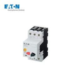 伊顿穆勒 电动机保护断路器附件,辅助触点;NHI-E-11-PKZ0