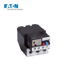 伊顿穆勒 热过载继电器;XTOD2P2CC1