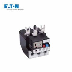 伊顿穆勒 热过载继电器;XTOD018CC1S