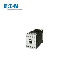 伊顿穆勒 接触器式继电器;DILA-22(220V50Hz,240V60Hz)