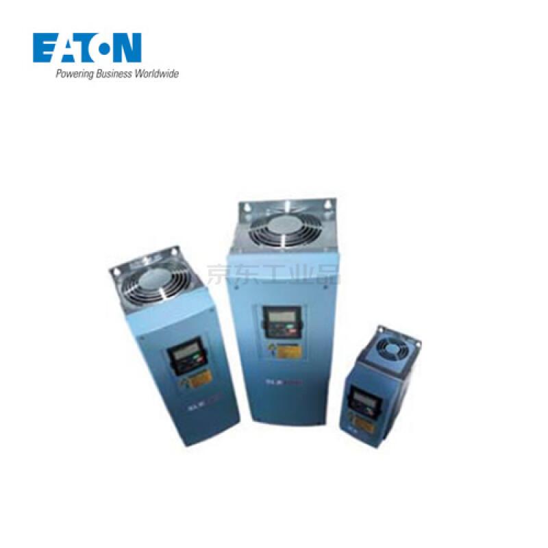 伊顿穆勒 通用变频器;SLX006A1-4A1B0