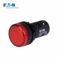 伊顿穆勒 一体化指示灯,380V,绿;A22-LCLED380AC-G