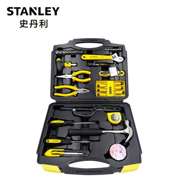 史丹利 45件套工具套装;MC-045-23