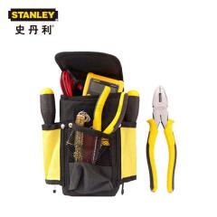 史丹利 11件套电工工具套装;92-004-1-23