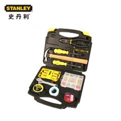 史丹利 25件套工具套装;LT-801